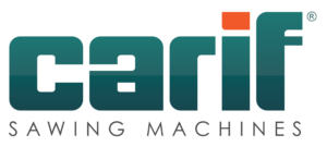 Carif Bandsaw Machines Bandsaegen
