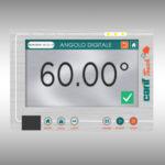 Digitale Winkelanzeige (BA CNC TOUCH)
