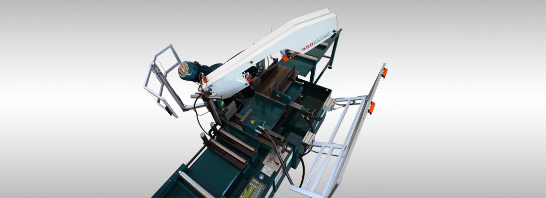 Slide 450 BA_06