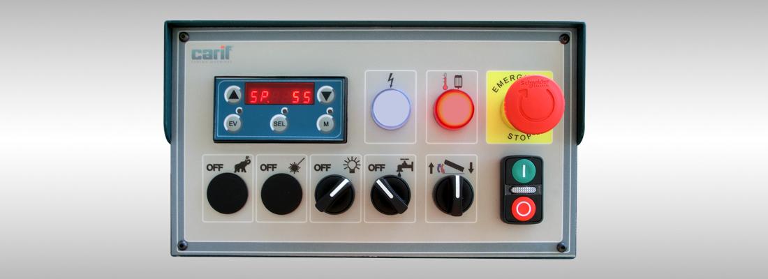 SLIDER 450 BSA VAR-E 6