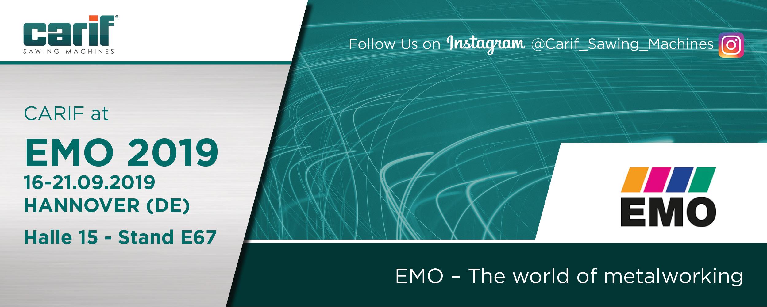 slide_EMO 2019 vers2