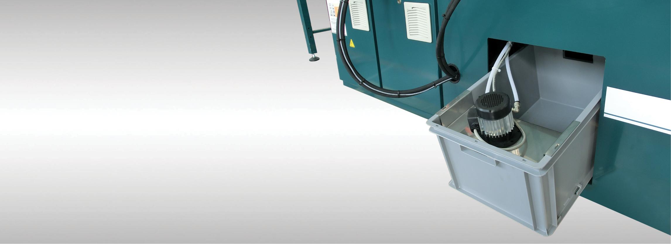 Carif 320 BA CNC slide 09